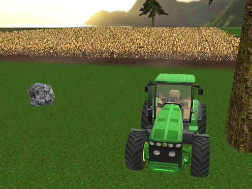 Play Farming Simulator 2 Now!