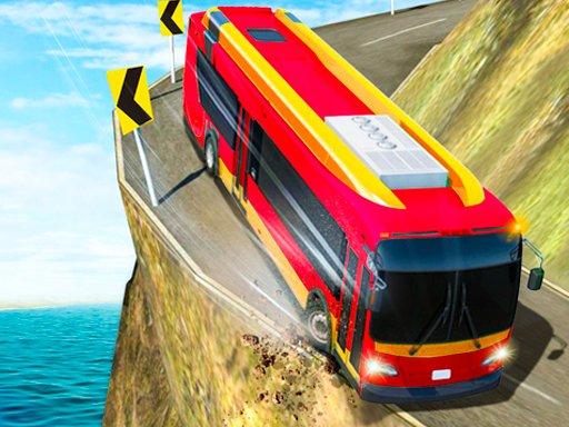 Play ProTon Coach Bus Simulator Now!