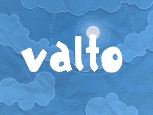 Play Valto Now!