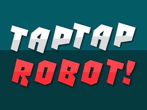 Play Taptap Robot Now!