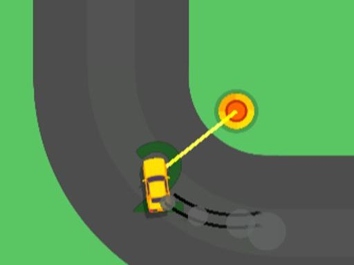 Play Sling Race Online Now!