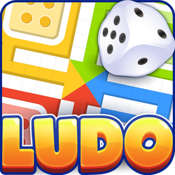 Play Ludo Legend Now!