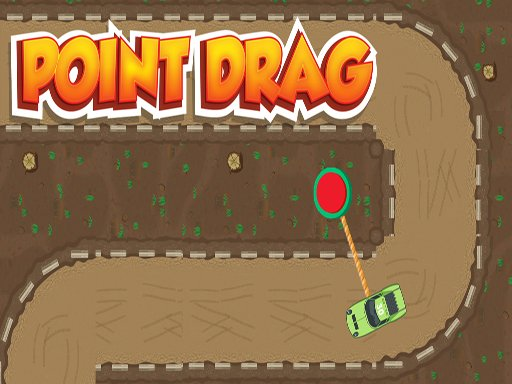 Play Point Drag Now!