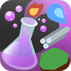Play Combo Mester - Alchemy Now!