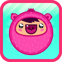 Play Dropme Now!