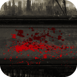 Play Zombie Invasion Now!