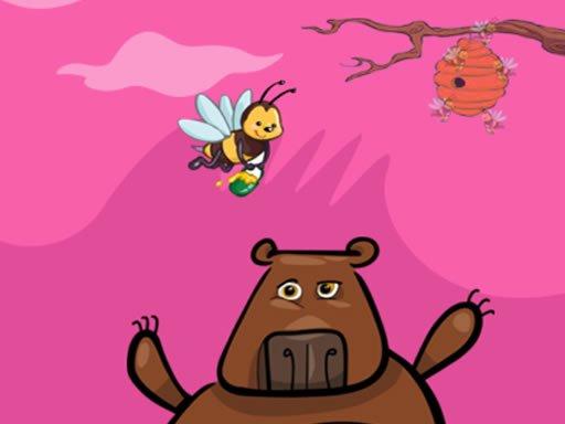 Play Honey Drop Now!