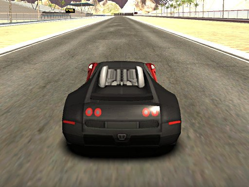 Play Extreme Drift Cars Now!