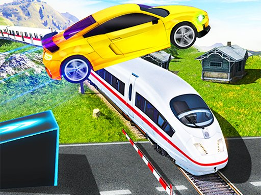 Play Marvelous Hot Wheels Now!