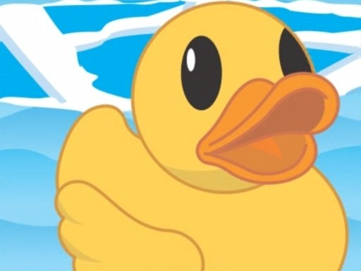 Play Help The Duck Now!
