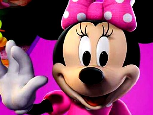 Play Mickey Mouse Hidden Stars Now!