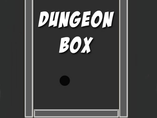 Play Dungeon Box Now!