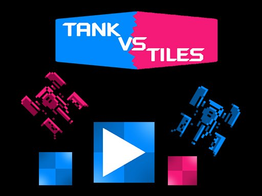 Play Tank vs Tiles Now!