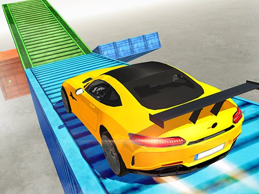 Play Real Impossible Track 2 Now!