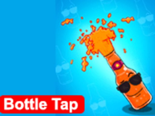 Play Bottle Taps Now!