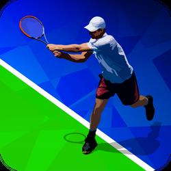 Play Tennis Open 2020 Now!
