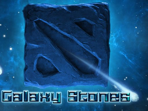 Play Galaxy Stones Now!
