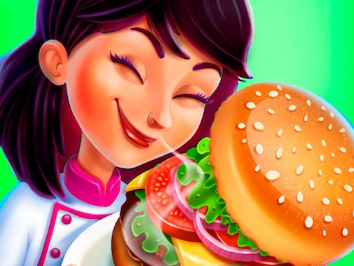 Play Mexican Master Chef Now!
