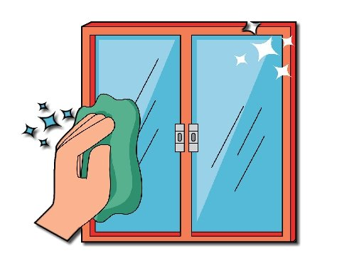 Play Season Wiping Window Now!