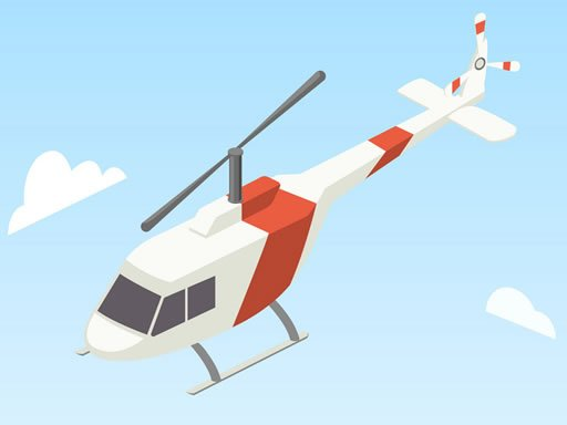 Play Crazing Racing Planes Memory Now!