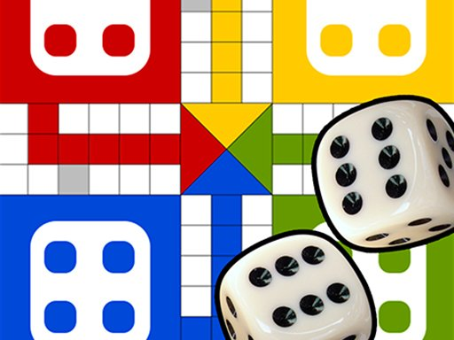 Play Ludo Classic Now!
