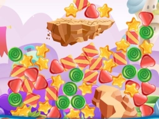 Play Candy Smash Now!