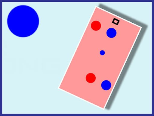 Play Color Pong Now!