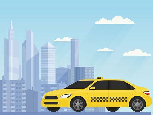 Play Taxi Rides Difference Now!