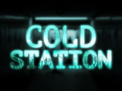 Play Cold Station Now!