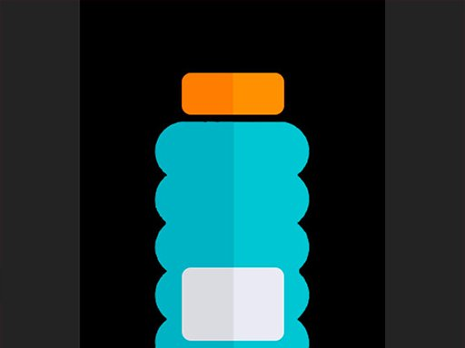 Play JUMP BOTTLE Now!