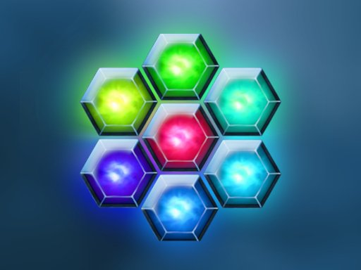 Play Hit Hex Now!