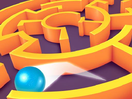 Play Balls Out 3D Now!