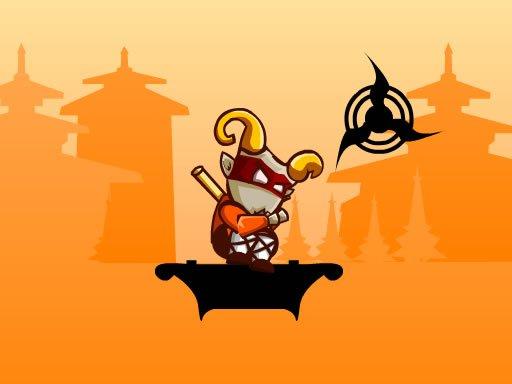 Play Samurai Clan Now!