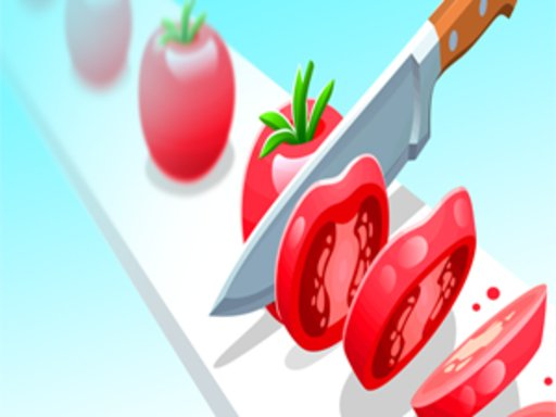 Play Chop Slices Now!