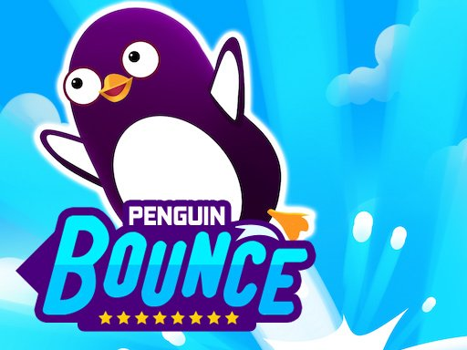 Play Mr BounceMaster Now!