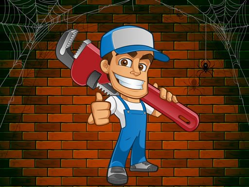 Play Plumber Now!