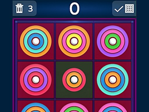 Play Color Rings Now!