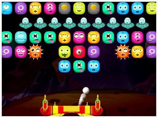 Play Aleinoid Now!
