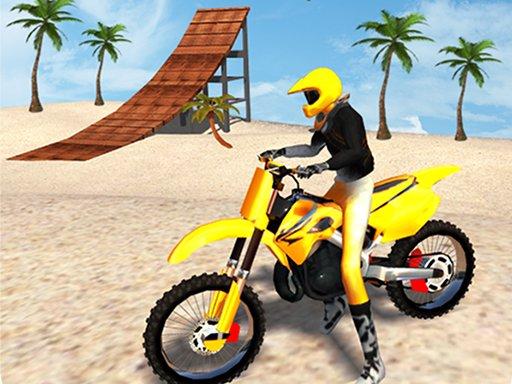 Play Real Bike Simulator Now!