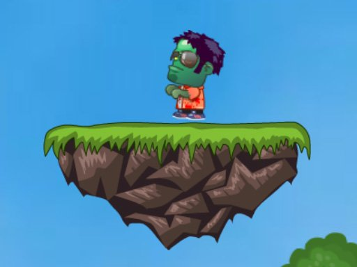 Play Zombie And Brain Now!