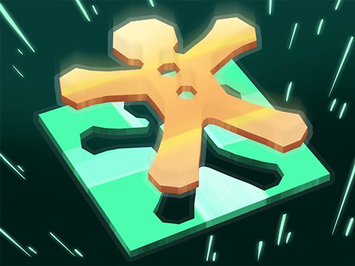 Play Falling Puzzles Now!