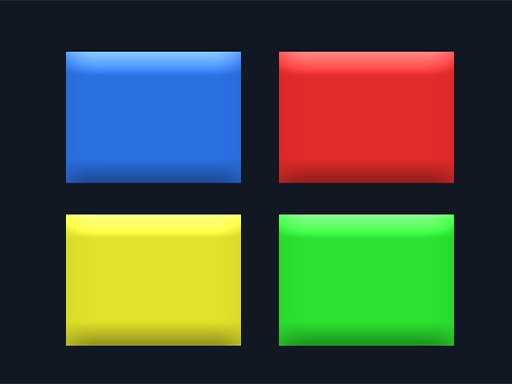 Play Color Match Now!