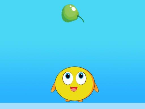 Play Kara Food Drop Now!