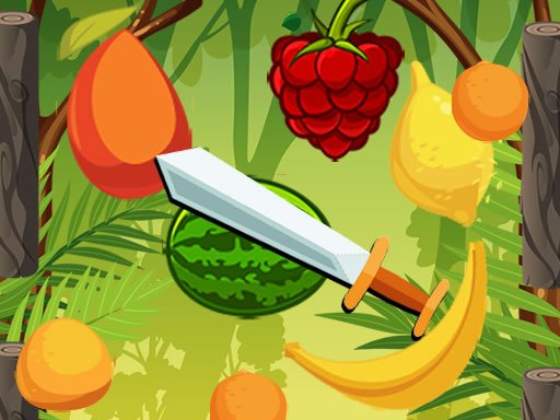 Play Tropical Slasher Now!