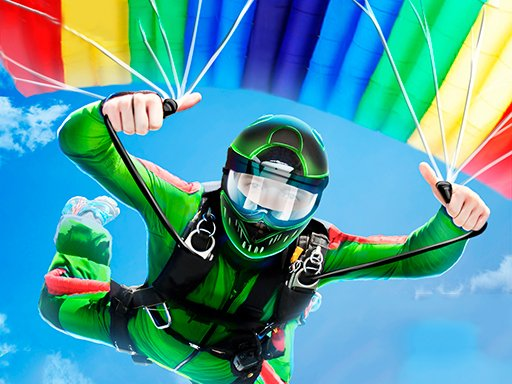 Play Air Stunts Flying Simulator Now!