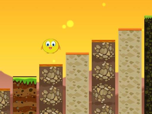 Play Kara Climb Now!