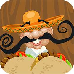 Play Yummy Taco Now!