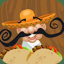 Play Yummy Taco Now!