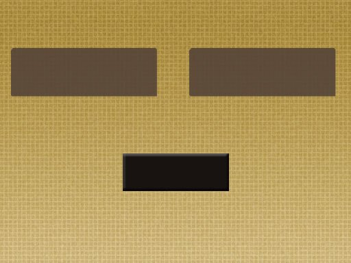 Play Brick Dodge Game Now!