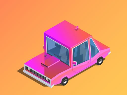Play City Transport Memory Now!